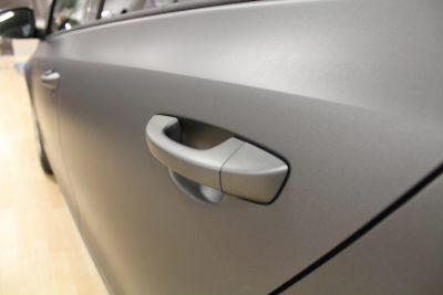 Bilfolering Volkswagen9 foliera bil
