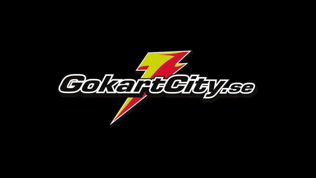 gokartcity