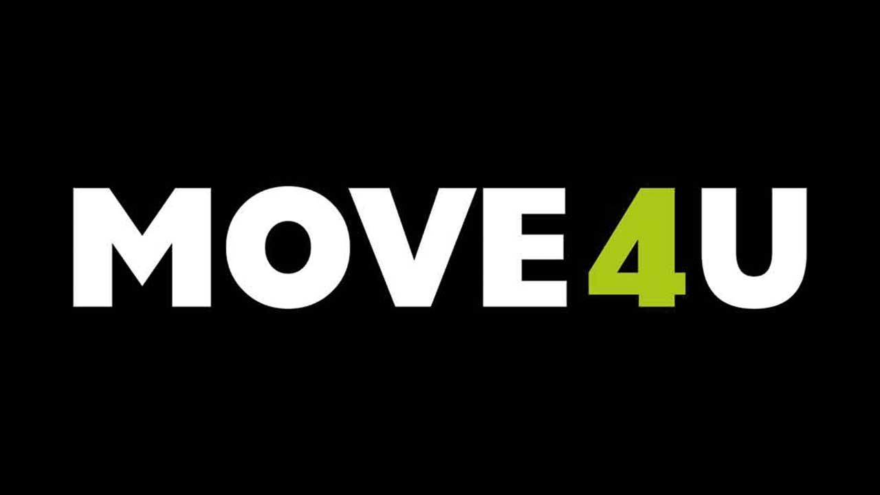 move4you