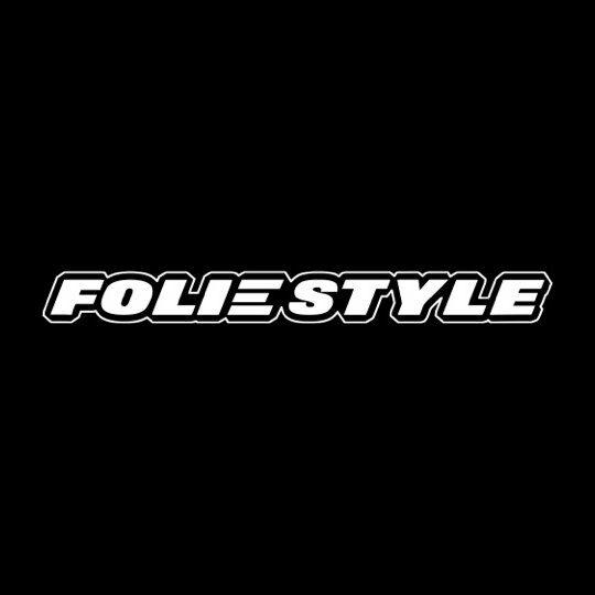 Folie Style